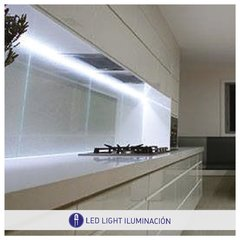 LED BAR en internet
