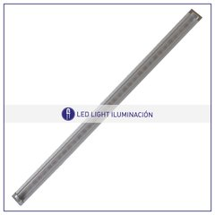 Led Stant - Led Light Iluminacion