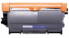 TONER ALTERNATIVO  BROTHER TN450/ TN 2220   COMPATIBLE MOD - comprar online