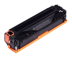 TONER ALTERNATIVO  HP  CB540A SIN CHIP COMPATIBLE MOD 1215 1515 - comprar online