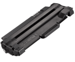 TONER ALTERNATIVO SAM MLT-D116L COMPATIBLE MOD M2885/M2825/M2835 en internet
