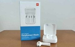 AURICULAR Xiaomi Mi True Wireless Earphones 2 Basic - comprar online