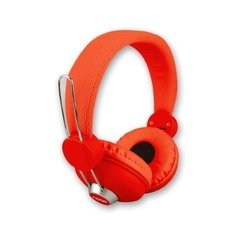 AURICULARES NOGA FIT COLOR CON CABLE NG-X2670 en internet