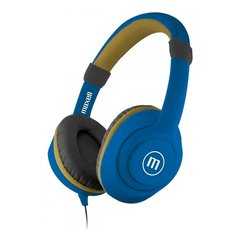 AURICULAR MANOS LIBRES MAXELL MIX IT - comprar online