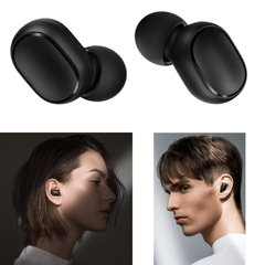 AURICULAR XIAOMI MI TRUE WIRELESS EARBUDS basic  BLUETOOTH en internet