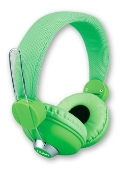 Imagen de AURICULARES NOGA FIT COLOR CON CABLE NG-X2670