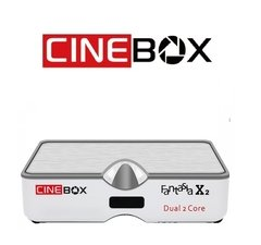 cinebox fantasia x2