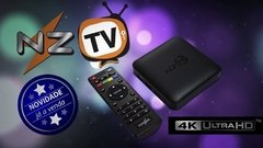 receptor-nz-tv-nazabox