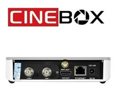 cinebox-boxreceptores