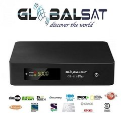 globalsat-gs111-plus