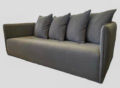 Sofa Leger en internet