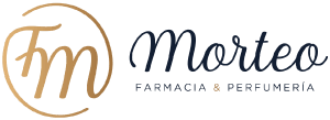 Farmacia Online | #1 Farmacias en Capital Federal | Morteo