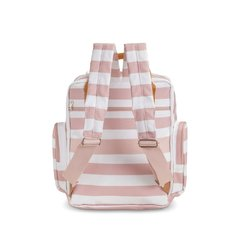 MOCHILA URBAN BROOKLYN ROSA MASTERBAG 11884 na internet