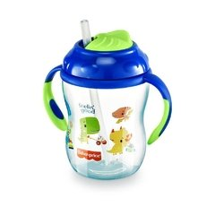 COPO TREINAMENTO FISHER PRICE 6+ 12349 na internet