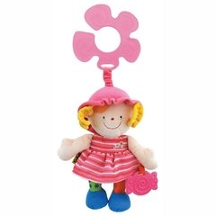 Móbile Júlia K´s Kids 809