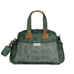 Bolsa Térmica Everyday Safari MasterBag 12425 - comprar online