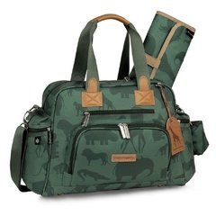 Bolsa Térmica Everyday Safari MasterBag 12425