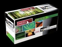 TONER BROTHER  TN 1060 PARA IMP.   HL 1110, 1110R, 1112, 1212, 1512, MFC1810, 1810R, 1815, 1617NW