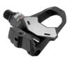 PEDAL CLIP SPEED LOOK KEO 2 MAX PRETO