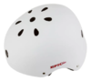 CAPACETE EPIC LINE MTV12 MATT WHITE M - 54/56