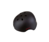 CAPACETE EPIC LINE MTV12 MATT BLACK P - 54/ 56