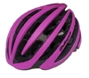 CAPACETE CAP. LIGHT ROAD PINK/PTOM55/58