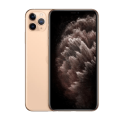 iPhone 11 Pro Max - Boss Imports | Apple , Smartwatch e importados.