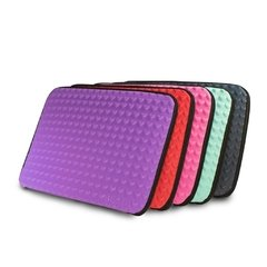 Funda Notebook Tamaño de 15 ´´
