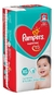 Pampers Supersec Pañales Desechables Extra Abosrbentes - Tamaño XG 11 a 15 kg (8 unidades)
