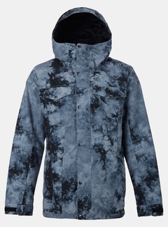 Campera Snow Burton 10K   77299 en internet