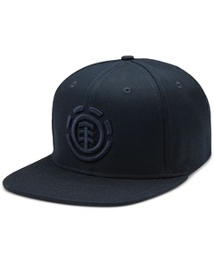 Gorra Plana Element Niño 78985