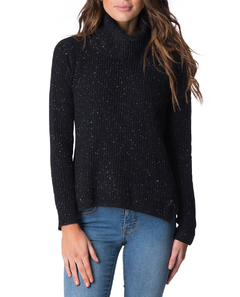 Sweater Mujer Rip Curl 20/15108