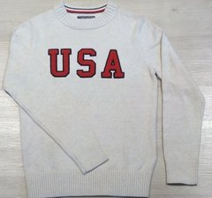 Sweater Tommy Hilfiger 79926