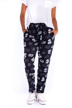 Joggers Peppers Star Wars 73716