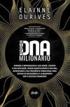 DNA MILIONARIO - ELAINNE OURIVES