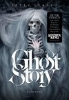 GHOST STORRY - PETER STRAUB