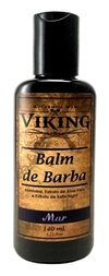 Balm de Barba - Mar - Viking 140ml