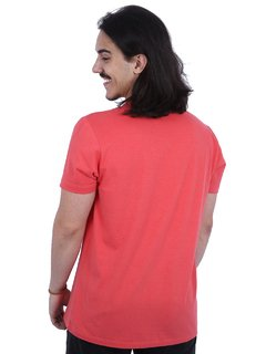 T-SHIRT BASIC POCKET - loja online