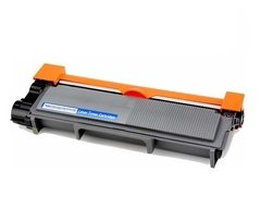 Toner alternativo Brother TN660/2320/2370