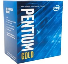 Kit actualización: Intel Pentium G5400 + mother H310 + DDR4 8GB 2666mhz