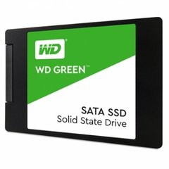 "SSD estado solido 2,5"" 1TB WD GREEN"