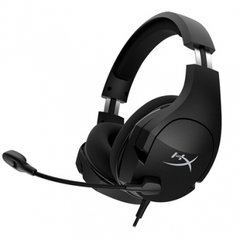 Auriculares HYPERX Cloud Stinger Core 7.1