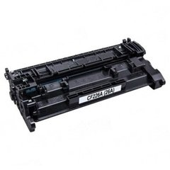 Toner alternativo HP 226X