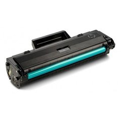 Toner alternativo HP 105A