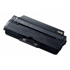 Toner alternativo Samsung 115