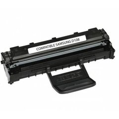 Toner alternativo Samsung 108
