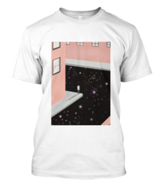 alone in the space - comprar online