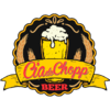 Chopp Cia do Chopp - comprar online