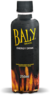 Baly 250ml pet
