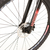 Bicicleta Sense Intensa Evo MTB XC 2021/22 - Voltage Bikes - Bike Shop
